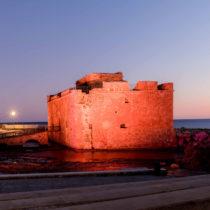 Κλειστά τα μουσεία και οι αρχαιολογικοί χώροι στην Κύπρο
