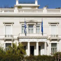 Μουσείο Μπενάκη: Εκστρατεία συγκέντρωσης πόρων