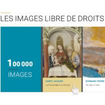 Ελεύθερα στο Διαδίκτυο, αριστουργήματα από μουσεία του Παρισιού