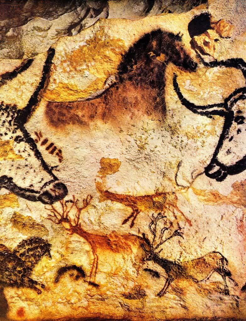 Στο Αρχαιολογικό Μουσείο Πατρών τα παιδιά θα γνωρίσουν την Παλαιολιθική εποχή και τους ανθρώπους της και θα δημιουργήσουν τις δικές τους «βραχογραφίες».