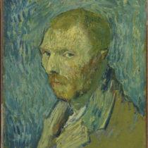Αυθεντική η αυτοπροσωπογραφία του Βαν Γκογκ που θεωρούνταν πλαστή