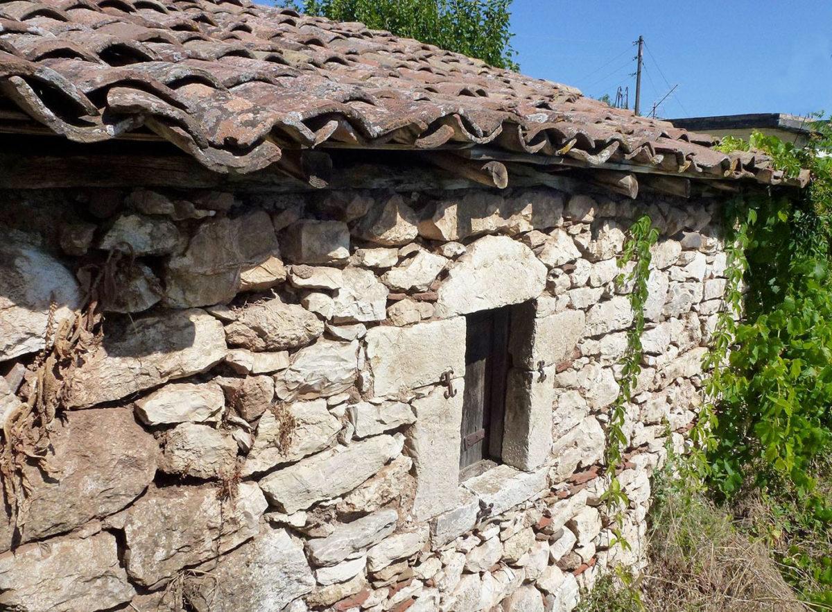 Χωριά και οικισμούς που διαθέτουν πλούσιο πολιτιστικό απόθεμα, ιδιαίτερο χαρακτήρα, ιστορική παρουσία ή φυσικό περιβάλλον, χωρίς όμως στοιχεία μαζικού τουρισμού, αναζητά η Περιφέρεια Κεντρικής Μακεδονίας (φωτογραφία αρχείου).