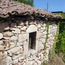 «Αυθεντικά» χωριά αναζητά η Περιφέρεια Κεντρικής Μακεδονίας