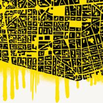 Συζητώντας για την Τέχνη του Δρόμου