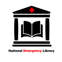 Ελεύθερη πρόσβαση σε 1,4 εκατομμύρια βιβλία