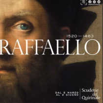 Μόνο φωτογραφίες, προς το παρόν, από την έκθεση για τον Ραφαήλ στη Ρώμη