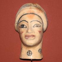 Αρχαιολογικό Μουσείο Αιανής: Τα παιδιά εμπνέονται και δημιουργούν!
