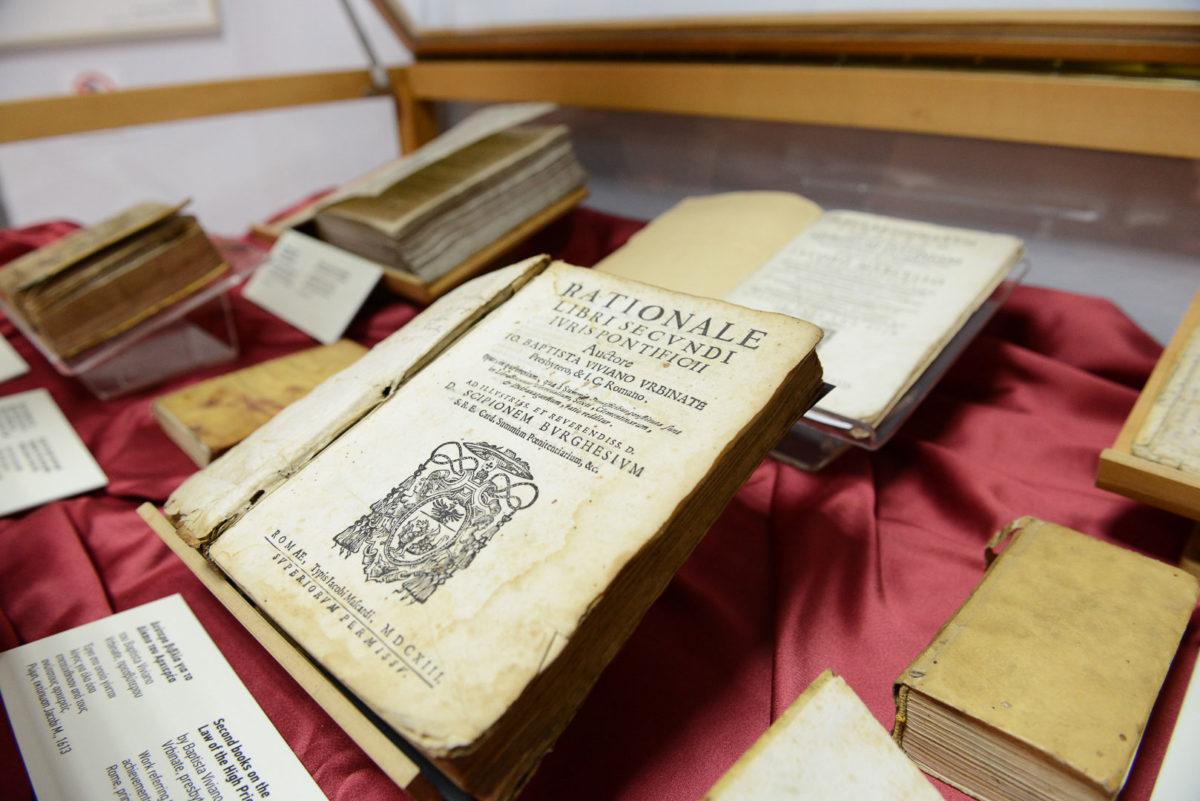 Ελεύθερη πρόσβαση σε επιλεγμένες εκδόσεις του Μουσείου Τυπογραφίας