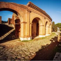 Σήμα Ευρωπαϊκής Πολιτιστικής Κληρονομιάς σε δέκα ιστορικούς τόπους