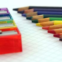 Διαγωνισμός συγγραφής και εικονογράφησης παιδικού βιβλίου