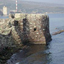 Μυτιλήνη: Αλλάζει το αρχαίο πολιτιστικό τοπίο της σύγχρονης πόλης