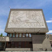 Το MoMA ζητά να ανακληθούν τα σχέδια κατεδάφισης κτιρίου στο Όσλο