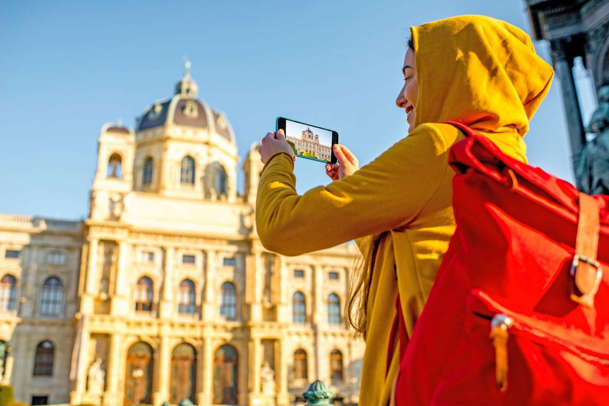 Αφηγούμαστε τη δική μας πολιτιστική εμπειρία στο PLUGGY