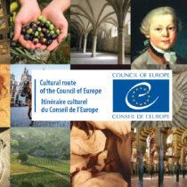 Διάλογοι Πολιτιστικών Διαδρομών: προκλήσεις και ευκαιρίες μετά τον Covid-19