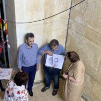 Εγκρίθηκαν οι νέες μελέτες για την Αμφίπολη