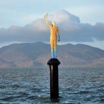 Έτοιμο το Μουσείο Υποβρύχιας Τέχνης στην Αυστραλία
