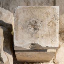 Οι αρχαίοι Ισραηλίτες χρησιμοποιούσαν κάνναβη στις τελετουργίες τους;