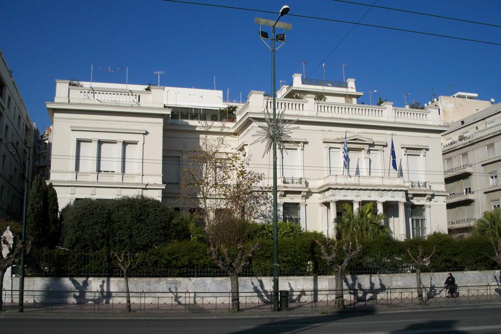 Το Μουσείο Μπενάκη και η Ελληνικός Χρυσός θα παρουσιάσουν το φθινόπωρο μία ειδική περιοδική έκθεση αφιερωμένη στα ελληνικά κοσμήματα του 17ου-19ου αιώνα.