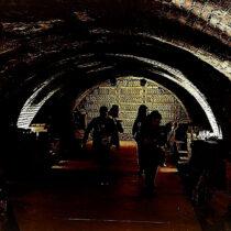 «Κρυμμένος θησαυρός» στο Μουσείο Πλινθοκεραμοποιίας