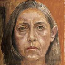 Ναταλία Θωμαΐδη: Σπίτια και Άνθρωποι