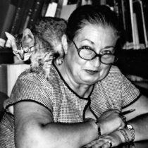 Έφυγε από τη ζωή η αρχαιολόγος Φανουρία Δακορώνια