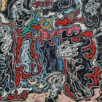 Σε δημοπρασία έργα τέχνης από τη συλλογή του Brooklyn Museum