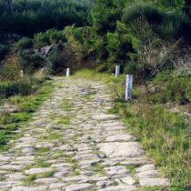 Η αρχαία Εγνατία Οδός αποκαλύπτει την ιστορία της