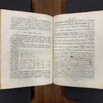 «Principia»: Βρέθηκαν άγνωστα αντίτυπα του έργου του Νεύτωνα