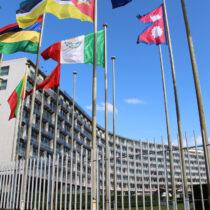 Η Unesco προτείνει την αποστολή ειδικών στο Ναγκόρνο Καραμπάχ