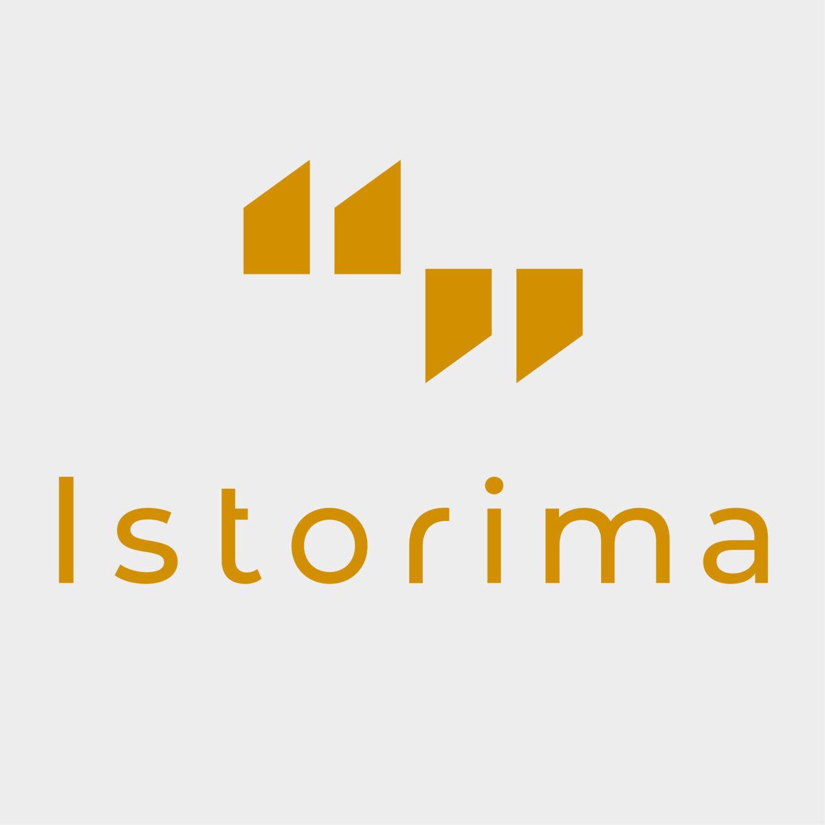 H ιστοσελίδα istorima.org σηματοδοτεί την έναρξη του μεγαλύτερου έργου συλλογής προφορικών ιστοριών που έγινε ποτέ στην Ελλάδα.