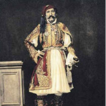 Αναζητώντας την κληρονομιά του 1821 στη Μακεδονία του 19ου αιώνα