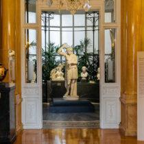 Μουσείο Κυκλαδικής Τέχνης: Ανοίγει με δύο νέες εκθέσεις