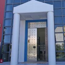 Επαναλειτουργεί το Αρχαιολογικό Μουσείο Καρδίτσας