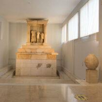 Ευρωπαϊκές Ημέρες Πολιτιστικής Κληρονομιάς στο Αρχαιολογικό Μουσείο Πειραιά