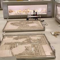 Στην τελική ευθεία το νέο Αρχαιολογικό Μουσείο Χανίων