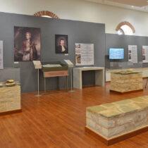 «Το μουσείο πάει σχολείο» με την ΕΦΑ Ιωαννίνων